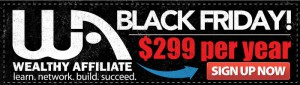 black_friday700_by_200_banner