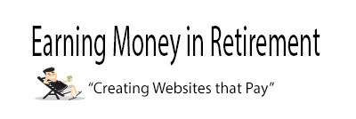 Earning Money in Retirement with Affiliate Marketing
